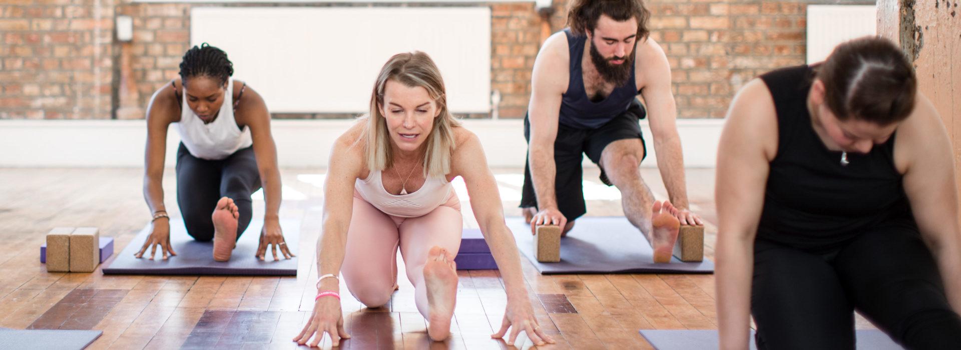 2788925e75059 Yoga Classes, Pilates + Treatments | London Yoga Studios | triyoga