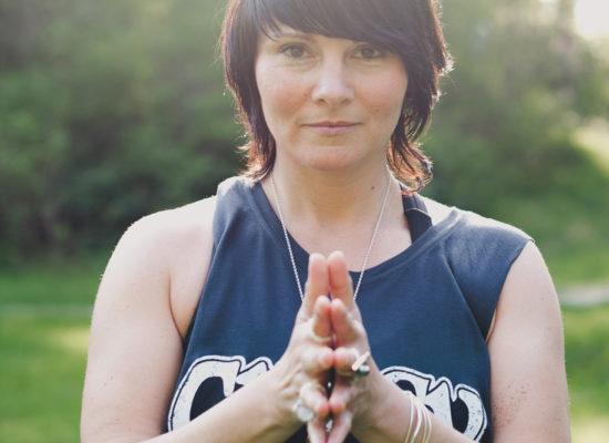 triyoga hot yoga teacher training