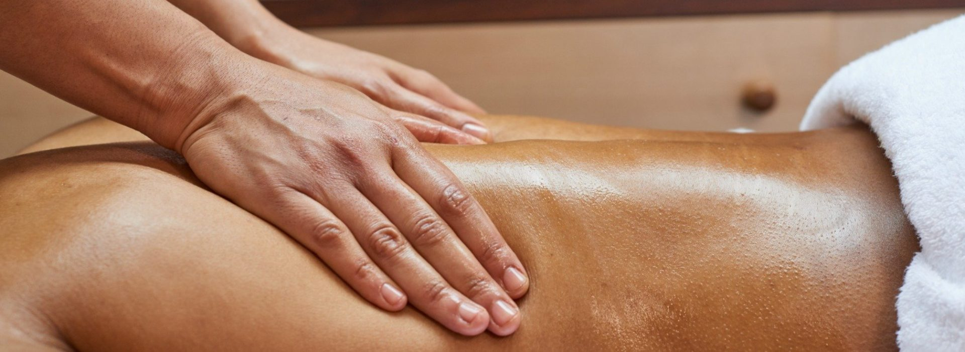 London Massage | Soho, Camden, Shoreditch, Chelsea, Ealing