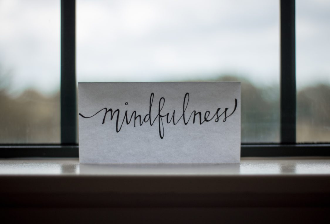 Mindful Or Mind Full Can You And Your >> Six Week Mindfulness Course Susan Nove Yoga Blog Triyoga