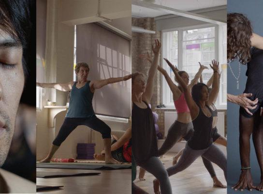 triyoga | Yoga Classes, Pilates + Treatments | London Yoga