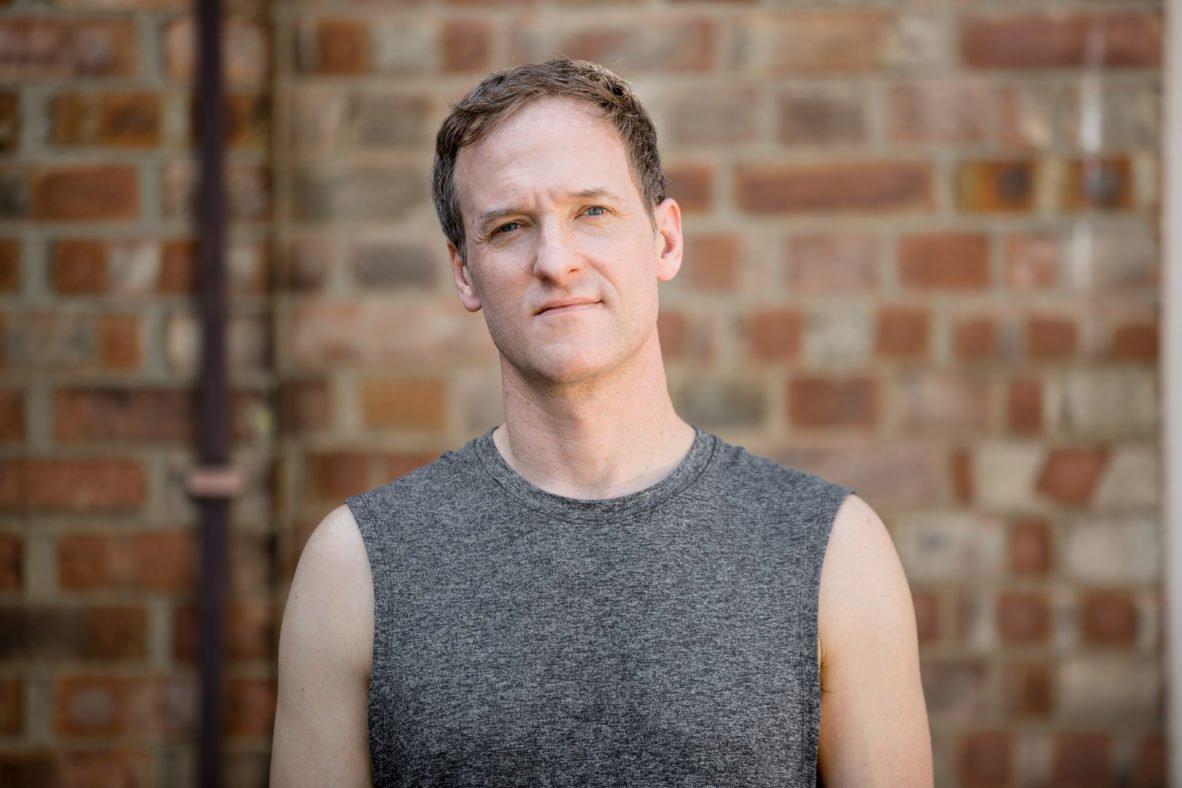Jason Crandell Teacher Training Evolution Of Yoga